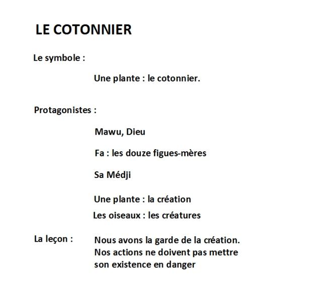 22_contonnier_img
